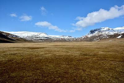 Furufjörður