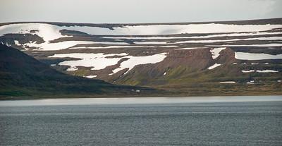 Grafahlíð og Tunguheiði