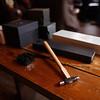 Tools! :-D