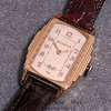1935 Bulova President cal 10AN 21 jewels
