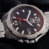 Orient GMT CFE04003D