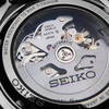 Seiko Flight Master SBDS001