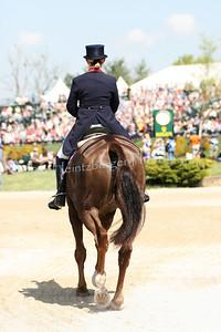 Rolex Dressage Day 2 017