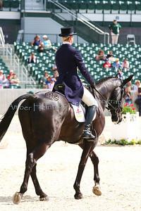 Rolex Dressage 245