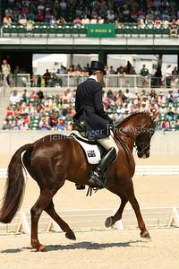 Rolex Dressage 643