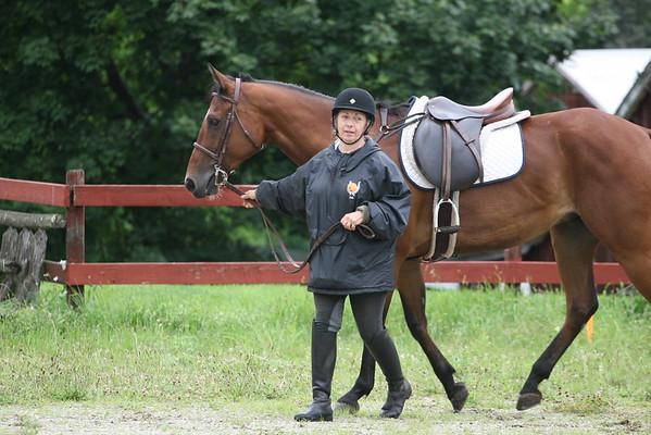 Tanheath Hunter Pace 6/28/2015