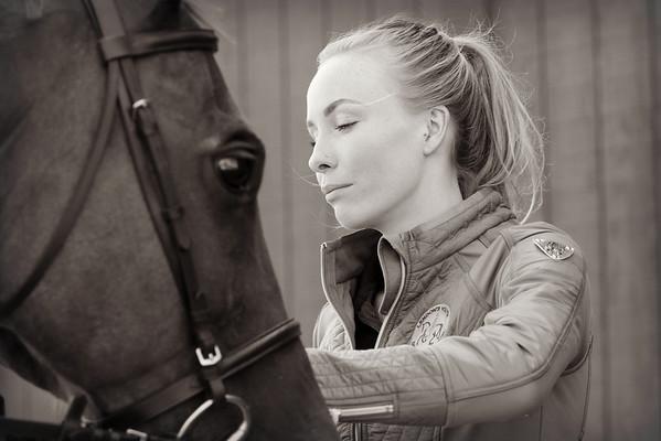 Five Oaks Equestrian Center
