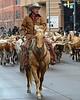 Parade 6439 ls3 sh100