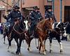 Parade 6452 al ls9 sh50