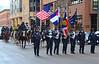 Parade 6451 ls12 sh50