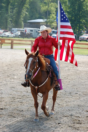 North River Riding Club Horse Show June 20 th Sokol Park Arena 022