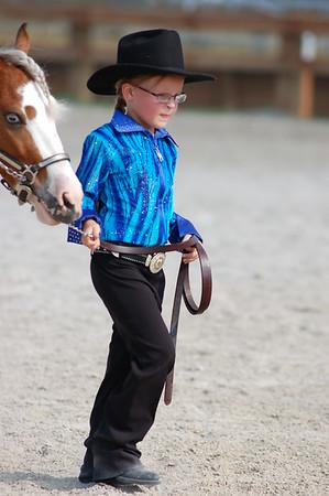 North River Riding Club Horse Show June 20 th Sokol Park Arena 062