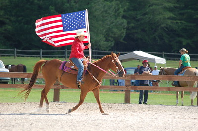North River Riding Club Horse Show June 20 th Sokol Park Arena 027