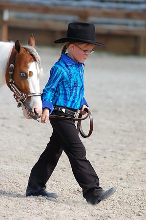 North River Riding Club Horse Show June 20 th Sokol Park Arena 063