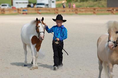 North River Riding Club Horse Show June 20 th Sokol Park Arena 050