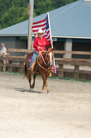 North River Riding Club Horse Show June 20 th Sokol Park Arena 029