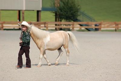 North River Riding Club Horse Show June 20 th Sokol Park Arena 043