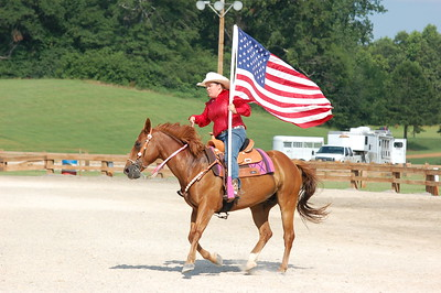 North River Riding Club Horse Show June 20 th Sokol Park Arena 035