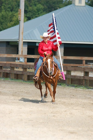 North River Riding Club Horse Show June 20 th Sokol Park Arena 030