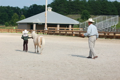 North River Riding Club Horse Show June 20 th Sokol Park Arena 041