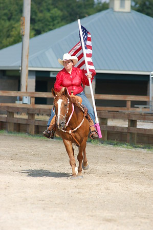 North River Riding Club Horse Show June 20 th Sokol Park Arena 031