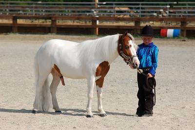 North River Riding Club Horse Show June 20 th Sokol Park Arena 060