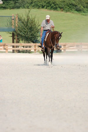 North River Riding Club Horse Show June 20 th Sokol Park Arena 003