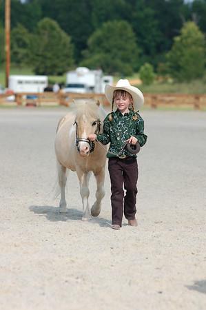 North River Riding Club Horse Show June 20 th Sokol Park Arena 044