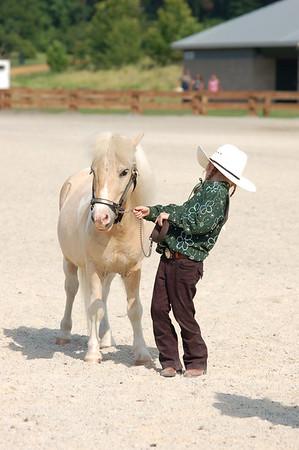 North River Riding Club Horse Show June 20 th Sokol Park Arena 048