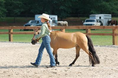 North River Riding Club Horse Show June 20 th Sokol Park Arena 054