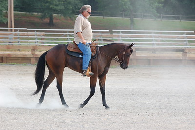 North River Riding Club Horse Show June 20 th Sokol Park Arena 008