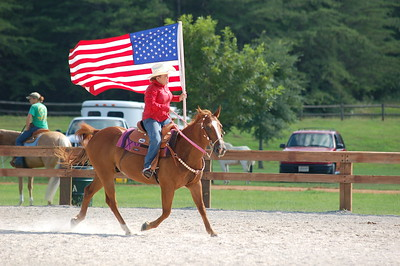 North River Riding Club Horse Show June 20 th Sokol Park Arena 028