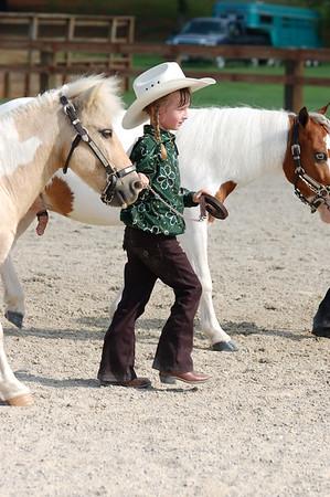 North River Riding Club Horse Show June 20 th Sokol Park Arena 065