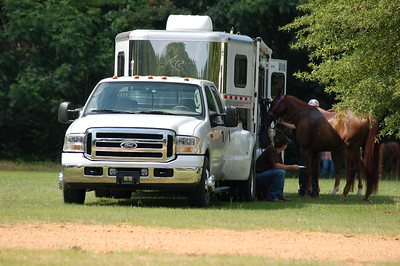 North River Riding Club Horse Show June 20 th Sokol Park Arena 007