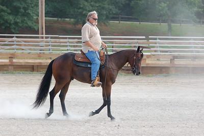 North River Riding Club Horse Show June 20 th Sokol Park Arena 006