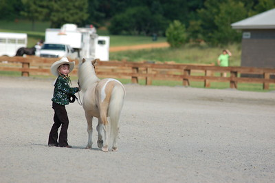 North River Riding Club Horse Show June 20 th Sokol Park Arena 042