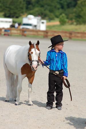 North River Riding Club Horse Show June 20 th Sokol Park Arena 052