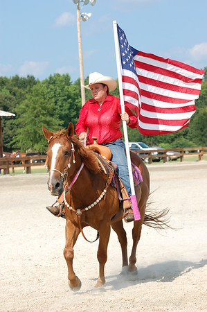 North River Riding Club Horse Show June 20 th Sokol Park Arena 040