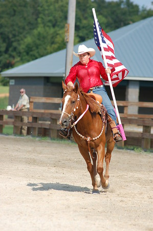 North River Riding Club Horse Show June 20 th Sokol Park Arena 032