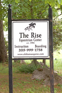 The Rise 5-2-09 003