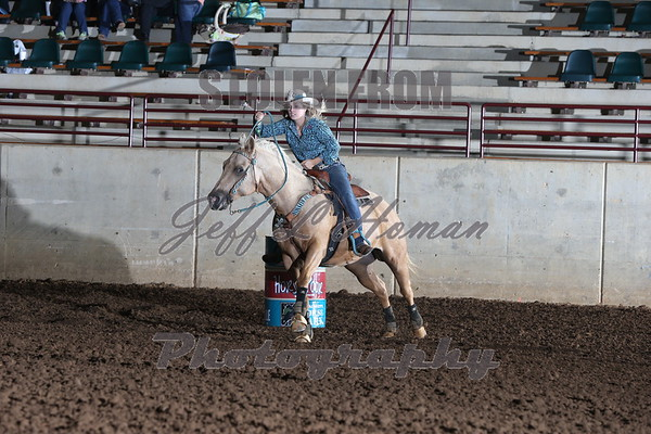 Riders 451 - 500