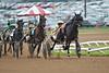 Dontgetinskyway, Elkhart County Fair, 7/21/08