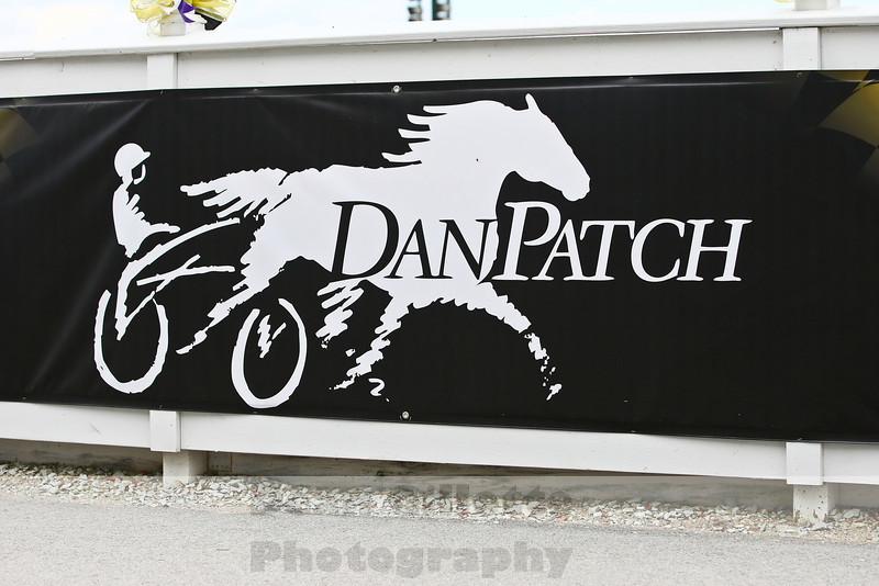 Patch12-9706