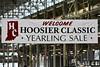 HoosierClassic12-6980