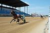 J L Track A Tack, Indiana State Fair 8/15/08