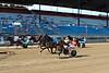 Sheridan's Glory, Indiana State Fair 8/15/08