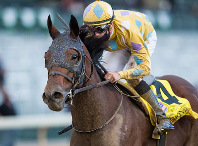 Diamond Oops wins the Stoll Keenon Ogden Phoenix Stakes (G2) a Win and You're In race.  Florent Geroux up, Patrick Biancone trainer.  Diamond 100 Racing Club (Ivy Hui), Amy E. Dunne, D P Racing, LLC (Deron Pearson) and Patrick L. Biancone Racing, LLC (Patrick L. Biancone) owners