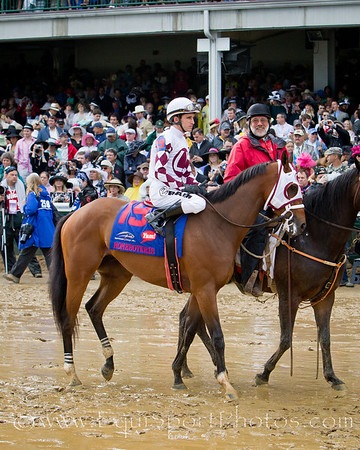 DerbyParade_05.01.2010_esp-1148