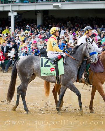 DerbyParade_05.01.2010_esp-1118