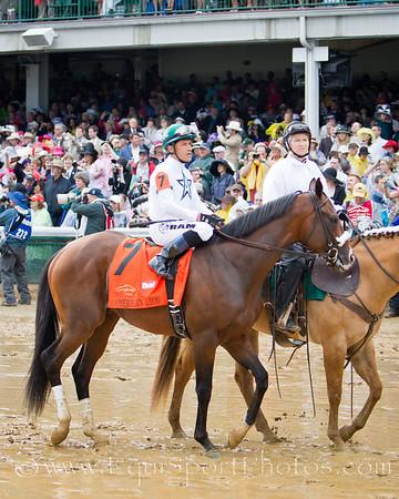 DerbyParade_05.01.2010_esp-1092